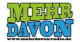 Mehr Davon Radio