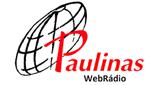 Web Rádio Paulinas