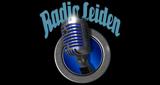 Radio Leiden