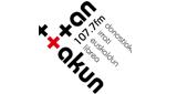 Ttan Ttakun Irratia FM 106.8