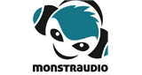 Monstraudio Radio