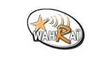 Wahrai Radio