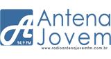 Rádio Antena Jovem