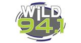 WiLD 94.1