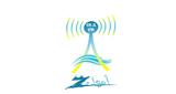 Radio Amwaj FM