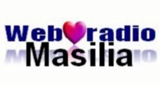 Radio Masilia