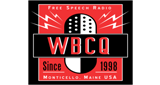 The Planet – WBCQ – AM 7490