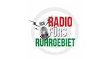 RCR – Radio fürs Ruhrgebiet