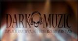 Dark Muzic