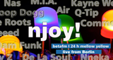 BetaFM