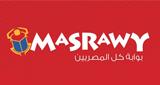 Radio Masrawy – مصراوي