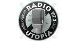 Radio Utopia 102.4 FM
