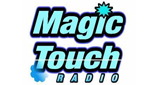 Magic Touch Radio