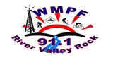 WMPF-LP – River Valley Radio 91.1 FM