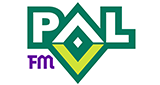 Radyo Pal FM