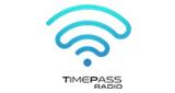 Timepass Radio