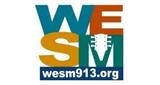 WESM 91.3 FM