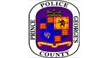 Prince George's County Police