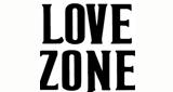 Love Zove