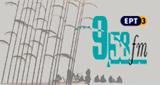 ERT – 958 FM