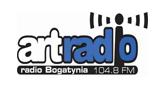 Art Radio