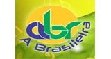 Rede ABR – WSRO 650 AM