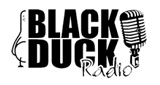 Black Duck Radio