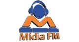 Radio Midia