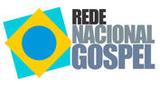 Rádio Nacional Gospel