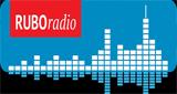 Russian Boston Radio