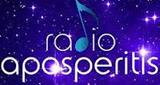 Radio Aposperitis 94