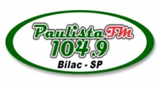 Rádio Paulista