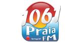Rádio Praia