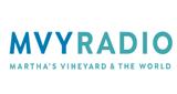 MVYRadio – WMVY 88.7 FM