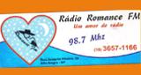 Rádio Romance