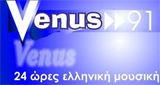 Venus 91