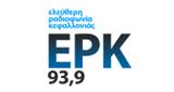 Eleftheri Radiofonia Kefalonia
