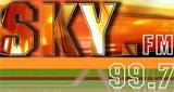 Sky 99.7 FM