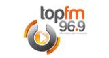 Top 96.9 FM