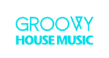 Groovy House Radio