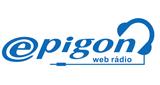 WebRádio Epigon