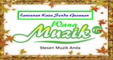 Radio WanaMuzikFM