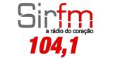 Rádio Sir