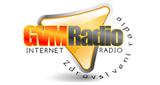 Radio GVM