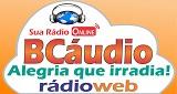 BC Audio Web Radio