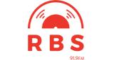 RBS 91.9 FM