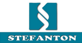 STEFANTON