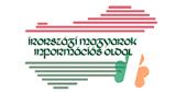 Irorszagi Magyarok Info Radio