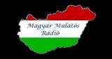 Magyar Mulatós Rádió
