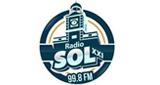 Radio Sol XXI